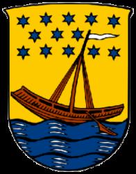 TuS Pützchen 05